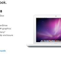 Drága-e az új MacBook