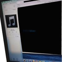 Az Apple is kinyírhatja a Start menüt