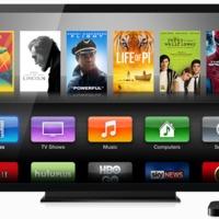 Legkorábban 2015-ben jöhet az Apple TV