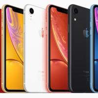 Hihetetlen: az Apple csökkentette az iPhone árát Kínában, több iPhone fogy
