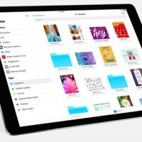 Lehet, hogy az iOS 11 lesz az első iOS, ami tényleg kiválthatja a desktop munkát?