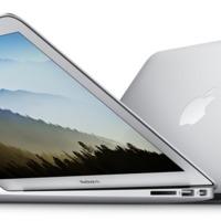 iPhone 6 Plus 37.000-rel olcsóbban és más fincsi akciók