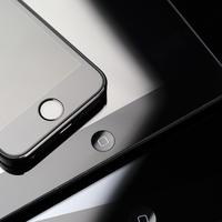 Nagyon jó hír a potenciális iPhone 5se vásárlóknak!