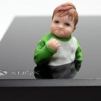 Az XBox One-unk az iPadünkre küldheti a Szomszédokat