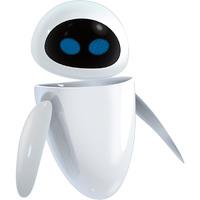 Az Apple keresőrobotot küldött a webre, íme az Applebot