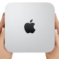 Amiről még nem beszéltünk az új Mac minik kapcsán, pedig fontosak