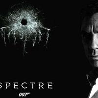 Daniel Craig szerint egy androidos mobil nem elég jó James Bondhoz