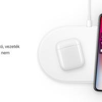Vajon mit mutat be a hét hátralévő két napján az Apple?