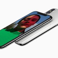 Apple: ezt mondják az újságírók az iPhone X-ről