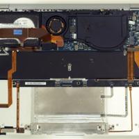 Pazarlás a MacBook Air bele?
