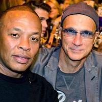 Dr. Dre-ék egy igazi vérfrissítést jelentenek az Apple-nek