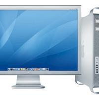 Gyorsabb lett a Mac Pro