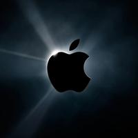 Szeptember 7-én bemutat valamit az Apple