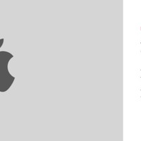 Rekord negyedévet zárt az Apple, nem tudnak hibázni