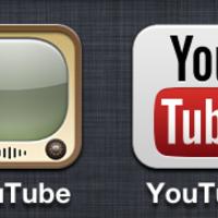 Megjelent az új YouTube app