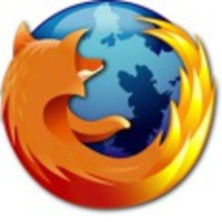 Itt a Firefox 3 legújabb bétája