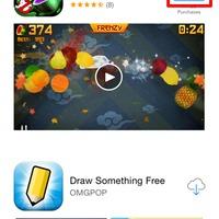 Mlért tűntek el a Free alkalmazások gombjai az App Store-ból?