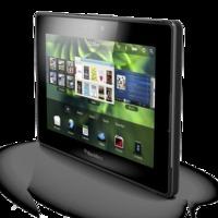 Az androidosok is iPadet akarnak