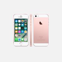 Az Apple hivatalosan kinyírta az iPhone 5 dizájnt, vége az SE-nek