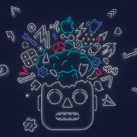 WWDC 2019 event - live