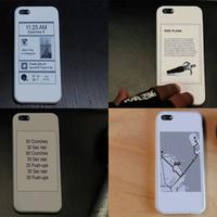 Ezt rakjátok az iPhone 6-ba!