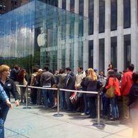 Gyors lesz az új iPhone