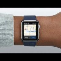 Újabb négy bemutató videó a Watch-ról, az Apple-től