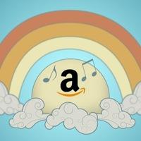 Az Amazon is iTunes Match-et kínál