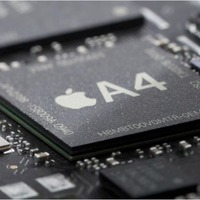 Meglépett az Apple chiprészlegének vezetője
