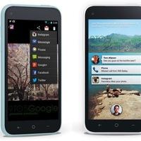 Lesz Facebook Home az iOS-en?