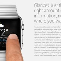 iPhone nélkül el sem indulnak az Apple Watch programok - eleinte