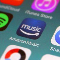 Megjelent Magyarországon is az Apple Music új versenytársa, az Amazon Music Unlimited