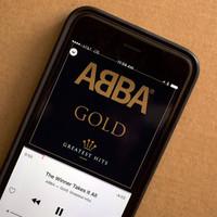 Még kérdés, hogy mennyire sikeres az Apple Music