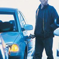 Minek vennél autót, ha következmények nélkül ellophatod?