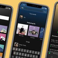 Egyre jobban eldurvul a Spotify - Apple üzengetés