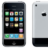 Nevetségesnek tartották az iPhone-t a premierkor