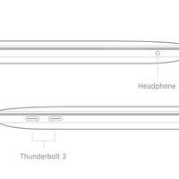 Amit eltemettünk tegnap: a 2015-ös MacBook Pro