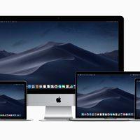 40 százalékkal vetheti vissza a Mac-ek teljesítményét, ha kikerülöd a legújabb Intel sebezhetőséget