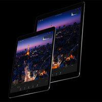 Mit tudunk a 2018-as iPad Prókról, és mennyire örülünk ennek?