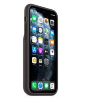 Végre az iPhone 11-eseket is elcsúfíthatjuk Apple-termékkel - Smart Battery Case