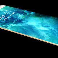 A legmegbízhatóbb Apple-pletykaforrás szerint az Apple feladta a küzdelmet az új iPhone-nal