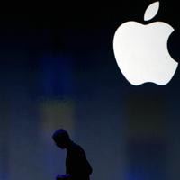 Lemondott Steve Jobs