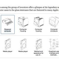 Mit talált fel Steve Jobs?
