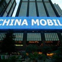 A gyárból lopják a kínaiak az iPhone-t