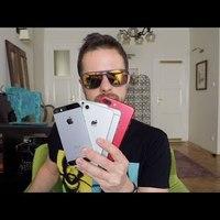 Melyik iPhone-t érdemes megvenni?
