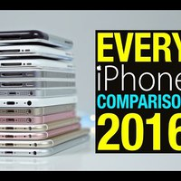 Az iPhone SE a legjobb iPhone valaha