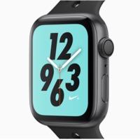 Amik felett elsiklottunk: Az Apple Watch Series 4 akksija nem ugyanazt tudja, mint a Series 3