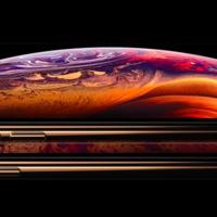 577.990 forint az Apple legdrágább telefonja