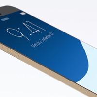 Elkezdték gyártani az iPhone 6-ot