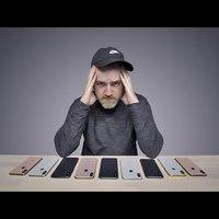 Nem lehet tölteni az iPhone-ok egy részét, ha alvó módban vannak - ChargeGate?